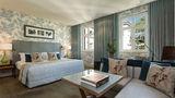 Rocco Forte Villa Kennedy Room