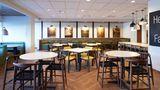 Fairfield Inn & Suites Riverside Restaurant