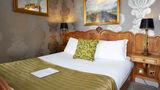 Fountain Hotel, Isle of Wight Room