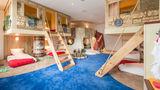 Iniala Beach House Suite
