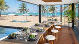 Iniala Beach House Room