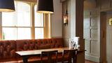 Fountain Hotel, Isle of Wight Restaurant