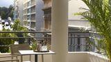 Athens Diamond Hotel Other
