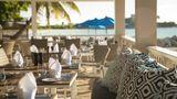 Siboney Beach Club Restaurant