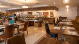 Novotel Cairo Airport Restaurant