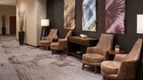 Courtyard by Marriott Miami Airport Meeting