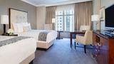 The Ritz-Carlton, Dallas Room