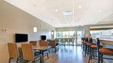 TownePlace Suites Jackson Arpt/Flowood Lobby