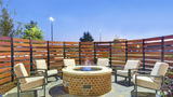 TownePlace Suites Jackson Arpt/Flowood Other
