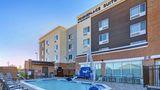 TownePlace Suites Jackson Arpt/Flowood Recreation