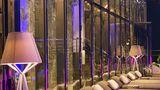 Renaissance Dhaka Gulshan Hotel Recreation