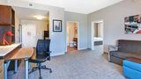 TownePlace Suites Jackson Arpt/Flowood Suite