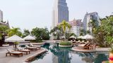 Grand Mercure Bangkok Windsor Exterior
