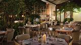 Mandarin Oriental, Paris Restaurant