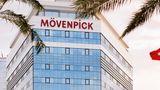 Moevenpick Hotel Izmir Exterior