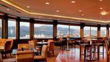 Moevenpick Hotel Izmir Restaurant