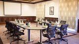 Moevenpick Hotel & Apartments Bur Dubai Meeting