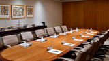 Moevenpick Hotel Beirut Meeting
