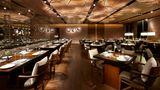 Silks Place Tainan Restaurant