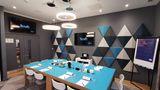 Holiday Inn Express Bridgwater Meeting