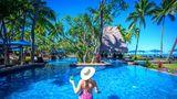 The Westin Denarau Island Resort & Spa Fiji Pool