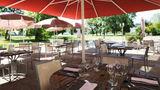 Hotel & Residence La Villa du Lac Restaurant