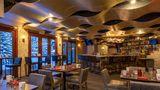 Beaver Creek Lodge Autograph Collection Restaurant