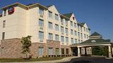 TownePlace Suites Wilmington Newark Exterior
