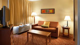 TownePlace Suites Wilmington Newark Suite