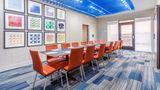Holiday Inn Express & Suites Kearney Meeting