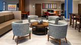 Holiday Inn Express & Suites Romeoville Other
