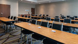 Holiday Inn Express & Suites Romeoville Meeting