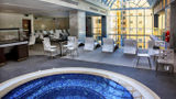 Century Hotel Spa