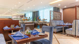 Century Hotel Restaurant