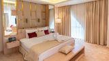Century Hotel Suite