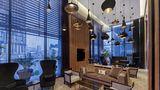 Four Points by Sheraton Doha Restaurant