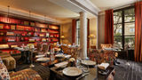 Le Pavillon de la Reine & Spa Restaurant