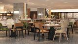 Grand Mercure Bangkok Windsor Restaurant