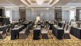 Grand Mercure Bangkok Windsor Meeting