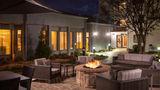 Courtyard by Marriott Nashville Airport Exterior