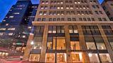 Candlewood Suites Baltimore-Inner Harbor Exterior