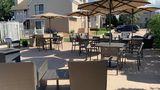 Residence Inn Denver Tech Center Restaurant