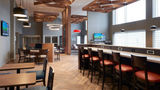TownePlace Suites by Marriott Oshawa Restaurant