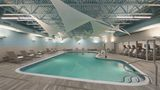 TownePlace Suites by Marriott Oshawa Recreation