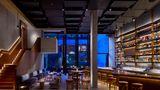 Nobu Hotel Shoreditch Restaurant