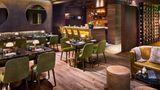 The Ritz-Carlton, Bachelor Gulch Restaurant