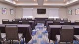 Holiday Inn Express Stockton Meeting
