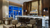 SpringHill Suites by Marriott Downtown Restaurant