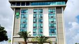 Holiday Inn Miami Int'l Airport Hotel Exterior