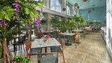 Holiday Inn Cairns Harbourside Restaurant